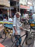 Rickshaw wallah.jpg