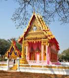 Thailand_Burma_2012