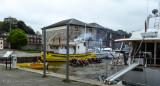 Pick a boat......