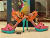 Shoes.....drooool !!