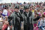 Canal Parade ~ Gebroeders Grimm