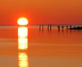 First Sunrise 2012_5671.jpg