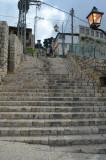 Safed Stairway I