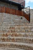 Safed Stairway III