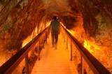 Walkway of the Apocolypse