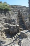 Stairway of the Apocalypse