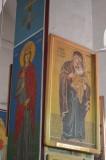 Interior III