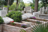 Graves I