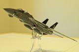 F-14A