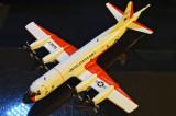 Lockheed RP-3D Orion