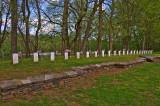 Unknown Soldier's Graves