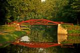 delaware canal @ Washington's Crossing