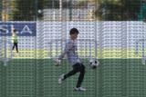 Atlético CP vs GB Barreiro