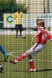 Central 32 vs Benfica 4