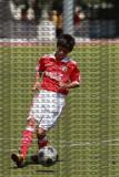 Central 32 vs Benfica 3
