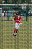 Central 32 vs Benfica 2