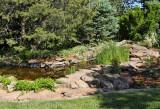 Garden Tour Houses -- 2012
