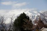 Provo-city-Utah
