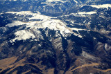 Rocky-Mountains-from-plane-.jpg