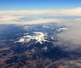 Rocky-Mountains-1.jpg