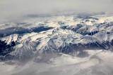 Rocky-Mountains-2.jpg