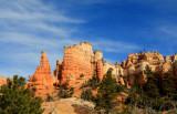 Bryce-Canyon-6.jpg