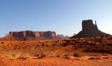 Monument-Valley-3.jpg