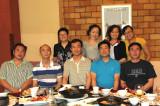 Med-Sch-Classmates-2011.jpg
