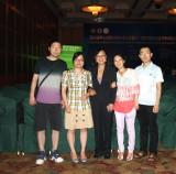 Wuhan-May-21.jpg