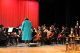 High-school-Orchestra.jpg