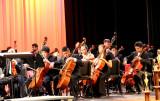 May-2011-last-performance.jpg