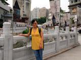 Guangzhou-China-5.jpg