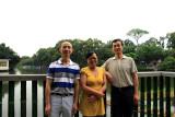 Guangzhou-China-6.jpg