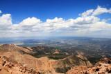 At Summit of Pike Peak.jpg