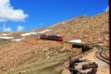 cog railway Manitou Springs.jpg