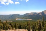 pike peak Manitou Springs.jpg