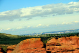 Denver-from-Red-Rock.jpg