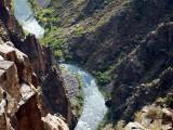 Colorado-river.jpg