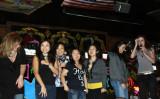 Cayote-Urgly-bar--Austin.jpg