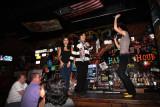 Cayote-Urgly-bar--Austin-1.jpg