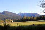Beautiful-Washington-State.jpg