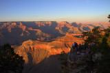 vegas_and_grand_canyon