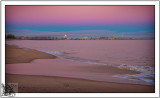 Why-would-we-stay-in-bed-when-there-are-just-on-Dawn-scenes-and-colours-like-this-to-enjoy.