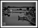 Local-Suburban-Canal.