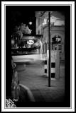 Subiaco-At-Night.