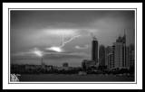 Storm-Over-Perth.