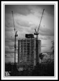 Perths-New-Skyline-and-Cranes.