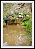 River-At-Harvey-Information-Centre.