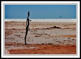 Ballard-salt-lake-Sculpture