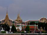 bangkok oriental city